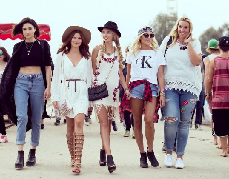 chiemsee summer plus 2015 fashionblog münchen