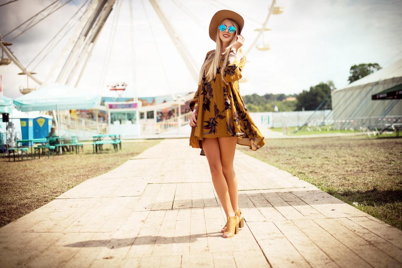 chiemse summer festival plus riesenrad riccardo simonetti fashionblog münchen