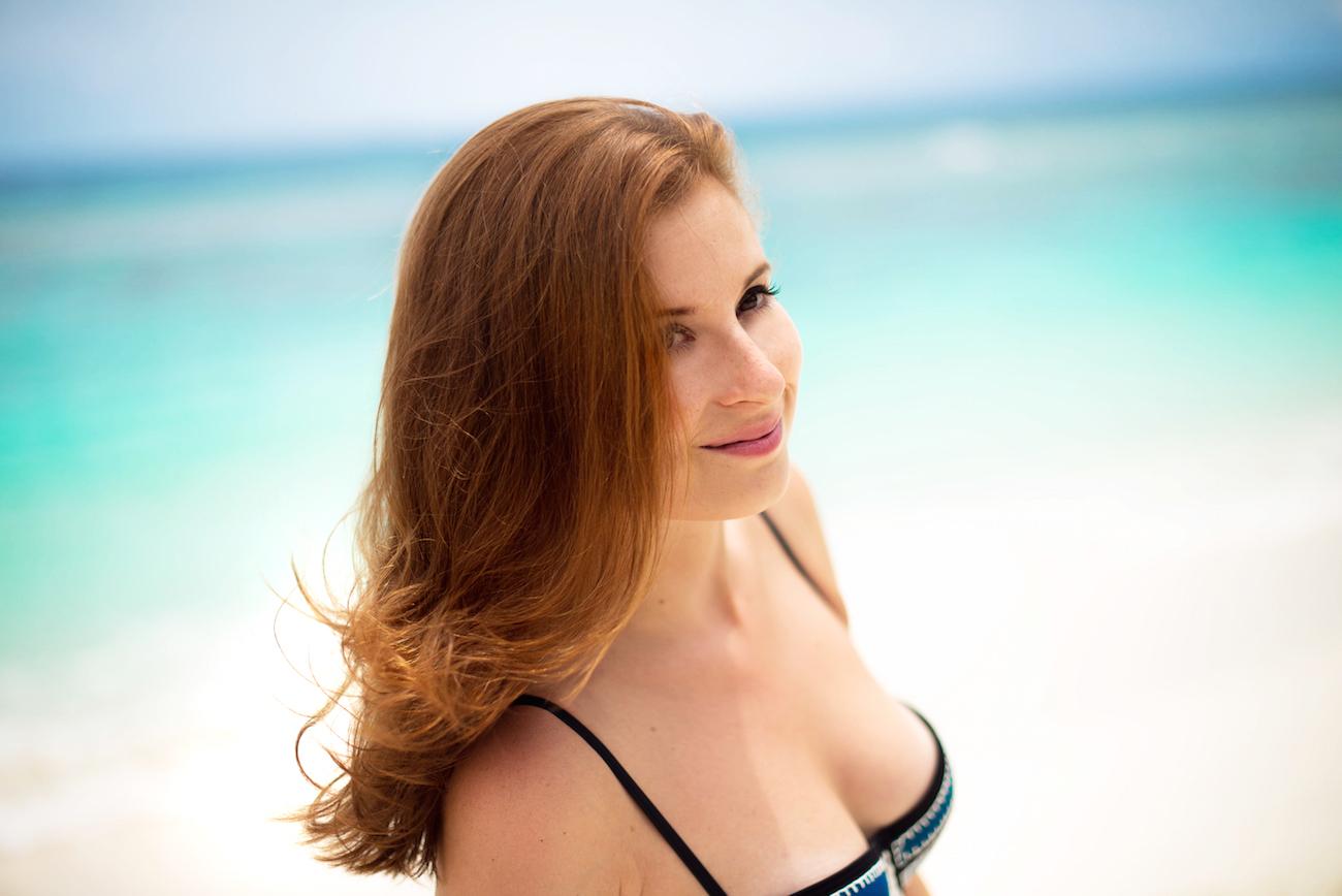 triangl swimwear bikini american girl größe erfahrungen oberteil höschen xs s+