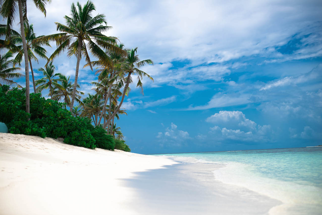 loama maldives resort spa hotel erfahrungen experience vacation reisebericht fashion blog münchen