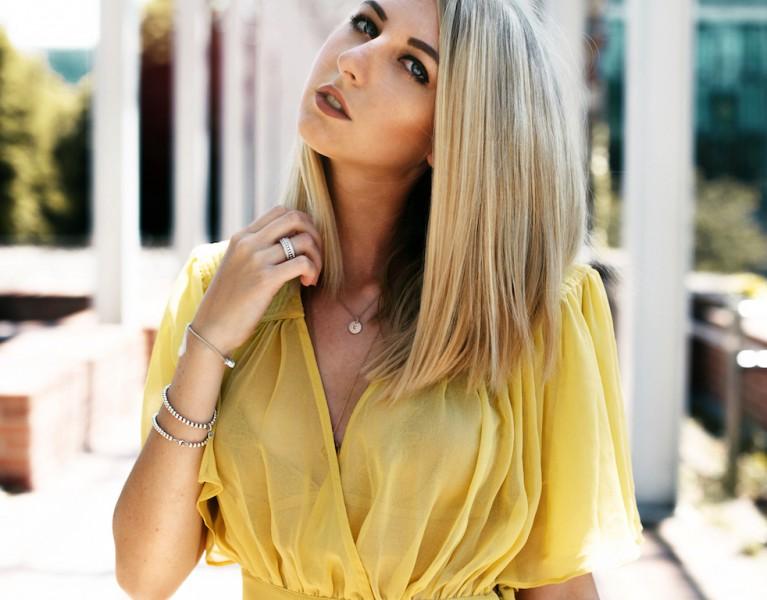 pantene pro v repair care erfahrungen review gelbes maxiklein beauty blog München