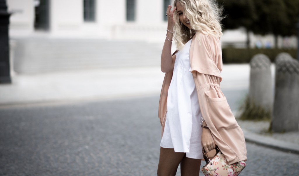 gucci bamboo mini blumen blooms kombinieren fashion blog münchen