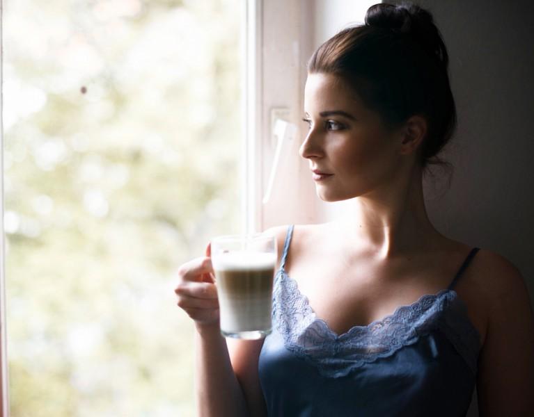 nescafe dolce gusto stelia review erfahrungen lifestyle blog münchen