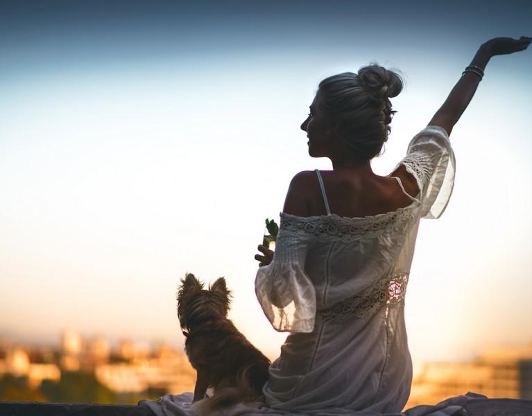 physiogel calming relief erfahrungen bodylotion lipid beauty blog münchen