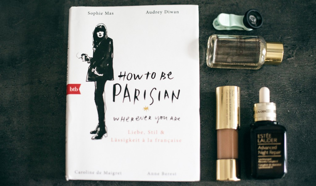 favoriten september how to be partisan lanza keratin fisheye