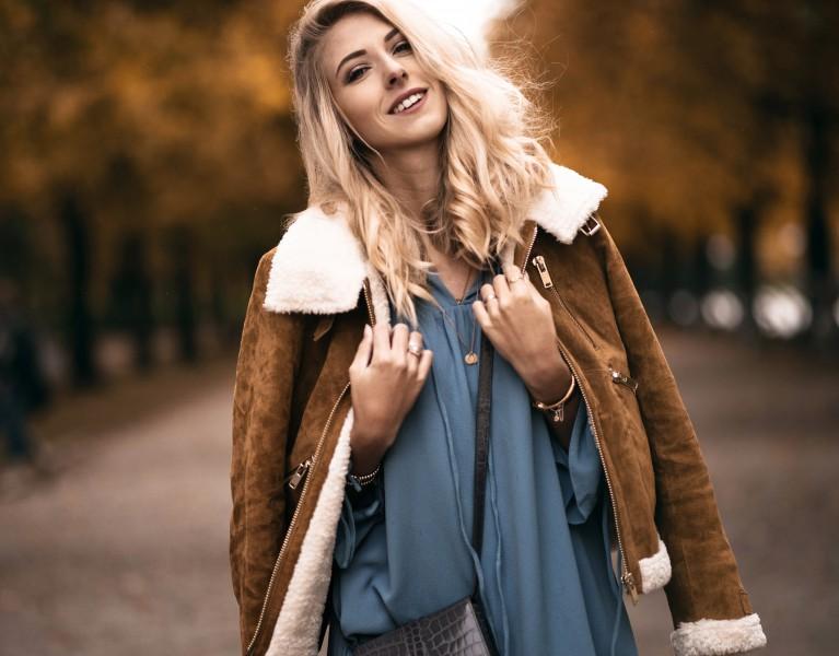 superga silber aigner cassie edited the label fashion blog münchen