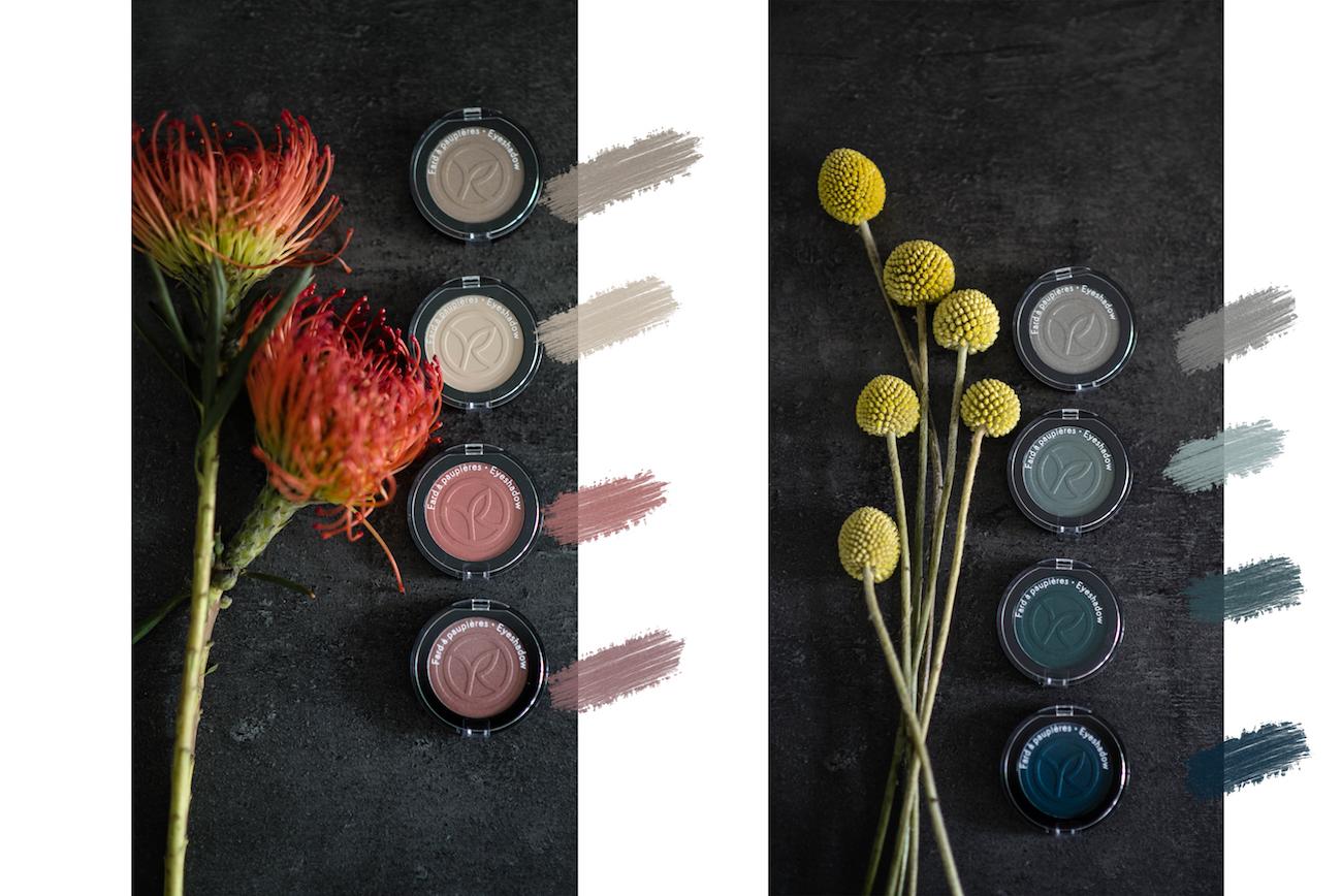yves rocher couleur végétal lidschatten erfahrungen beauty blog münchen