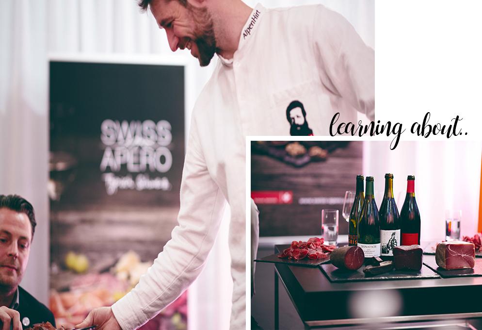 swiss apero pop up bar münchen registratur erfahrungen lifestyle blog münchen
