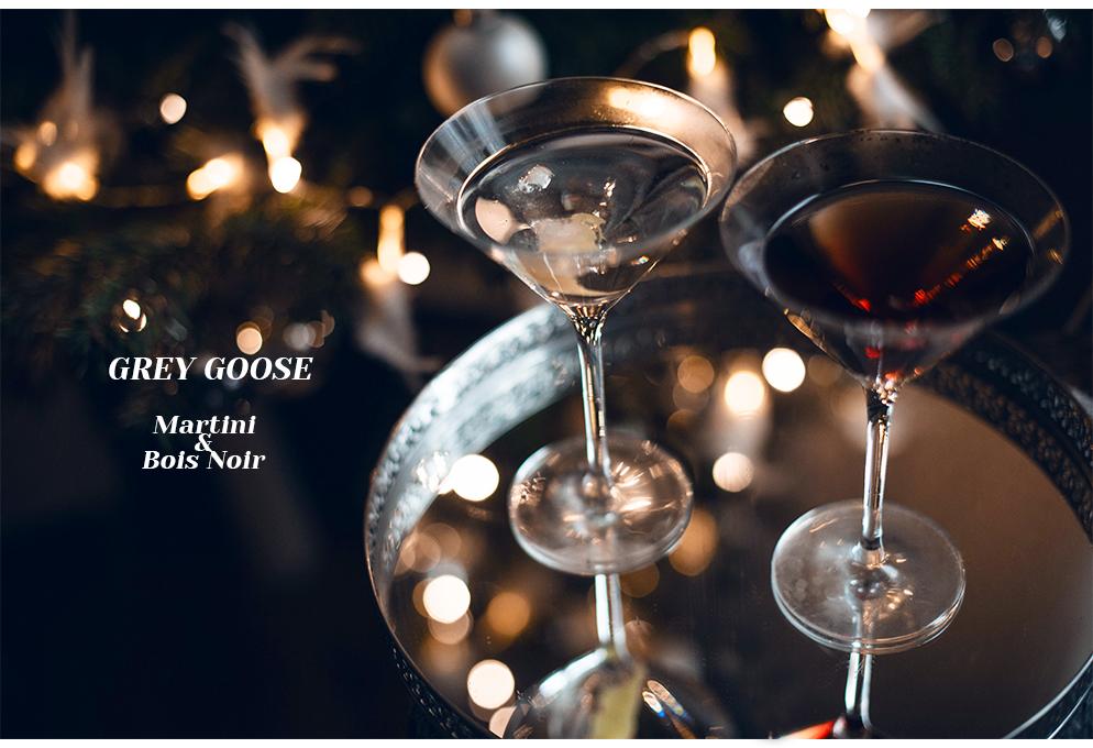 grey goose vodka cocktails rezept food blog münchen