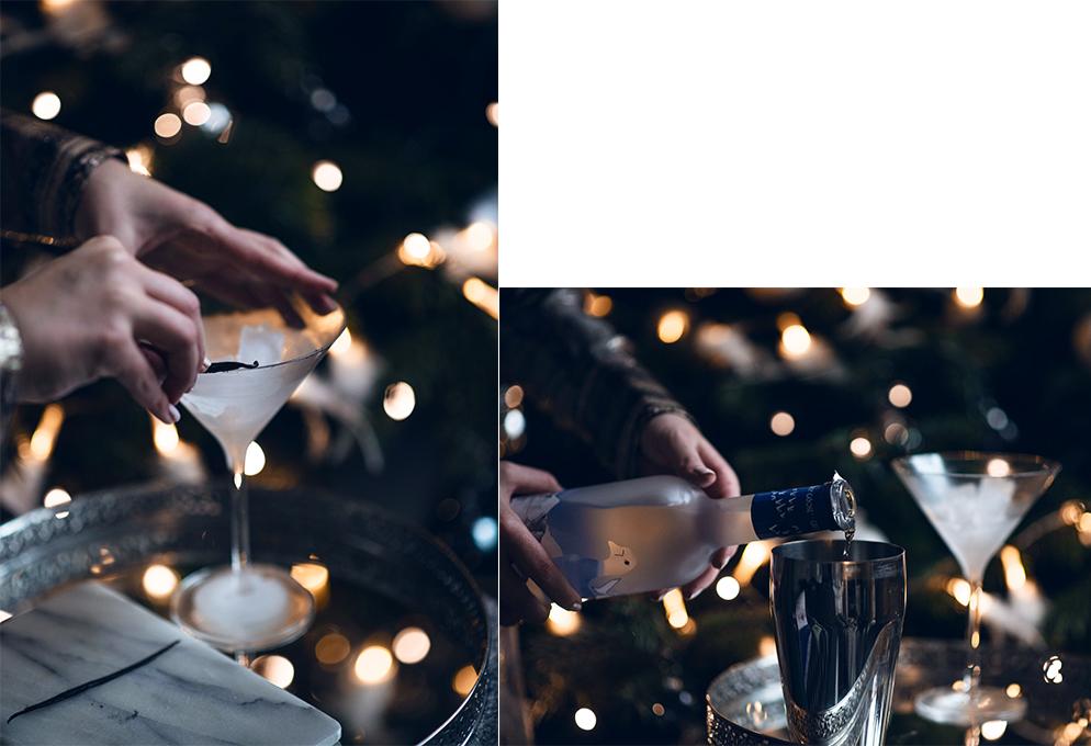 grey goose vodka cocktails repeat bois noir food blog münchen