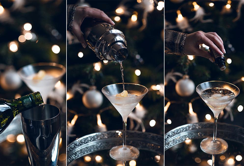 grey goose vodka cocktails rezept martini food blog münchen
