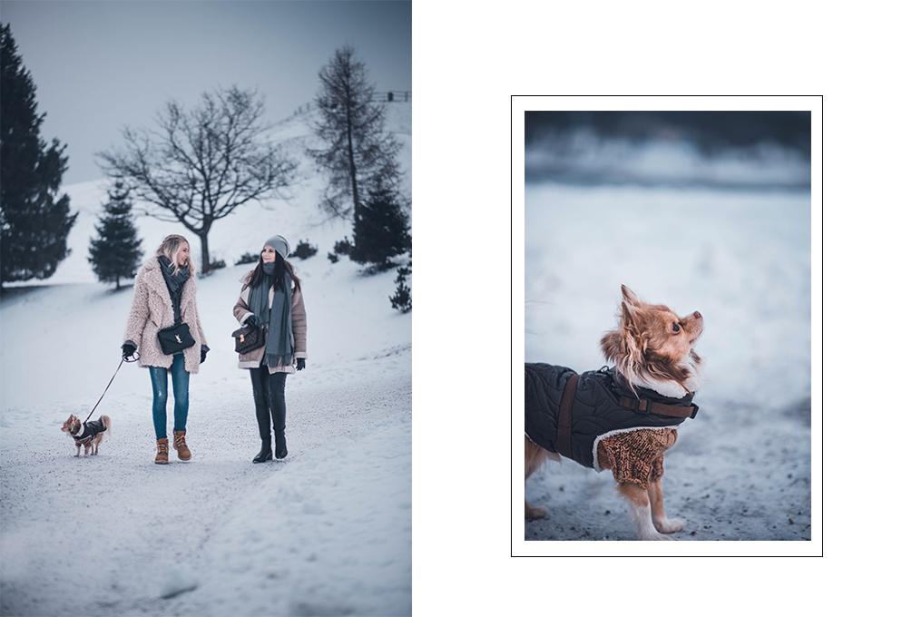 Carmex winter hot spot münchen olympia park lifestyle blog münchen