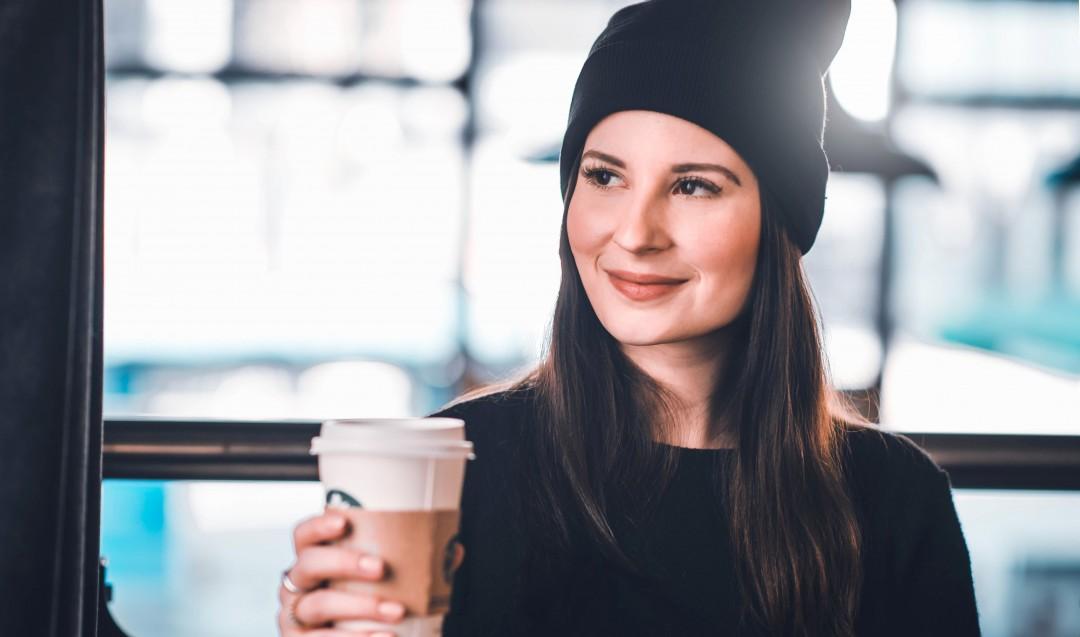 single Hauptstadt München dating Kolumne lifestyle blog