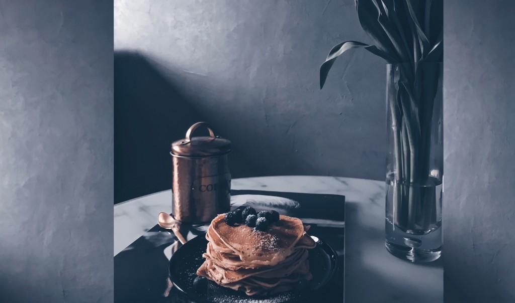 inhorgenta award münchen pancake rezept chihuahuas tuple lifestyle blog münchen