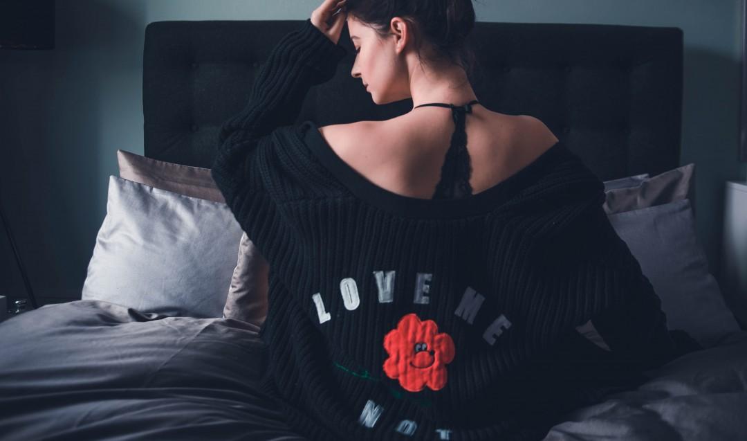 sonntagstratsch über die friendzone lifestyle blog münchen