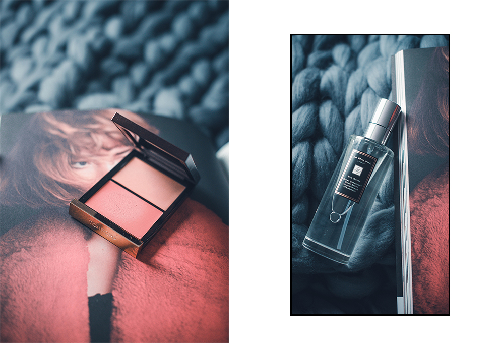 tom ford duo cream blush jo malone red roses raumspray lifestyle blog münchen