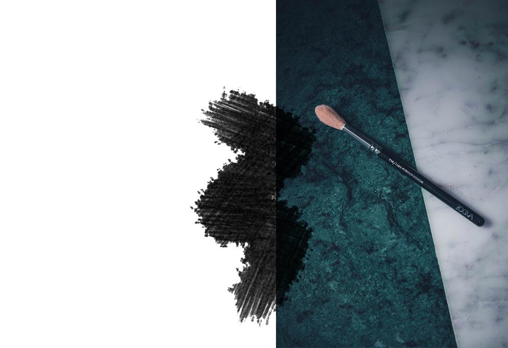 zoeva Pinsel Erfahrungen beauty blog münchen