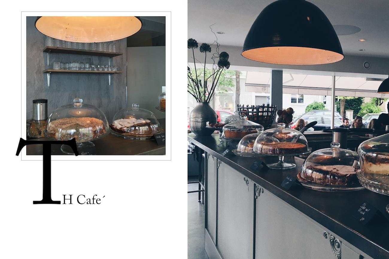 Th Cafe München Erfahrungen gut frühstücken cafe guide lifestyle blog München