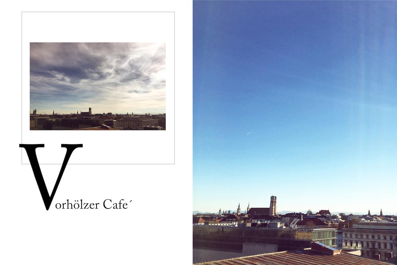 cafe vorhölzer München Erfahrungen gut frühstücken cafe guide lifestyle blog München