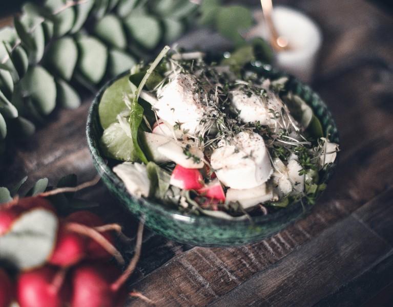 Ostern Menü rauch happy day maraca lammkarrrees lifestyle blog münchen