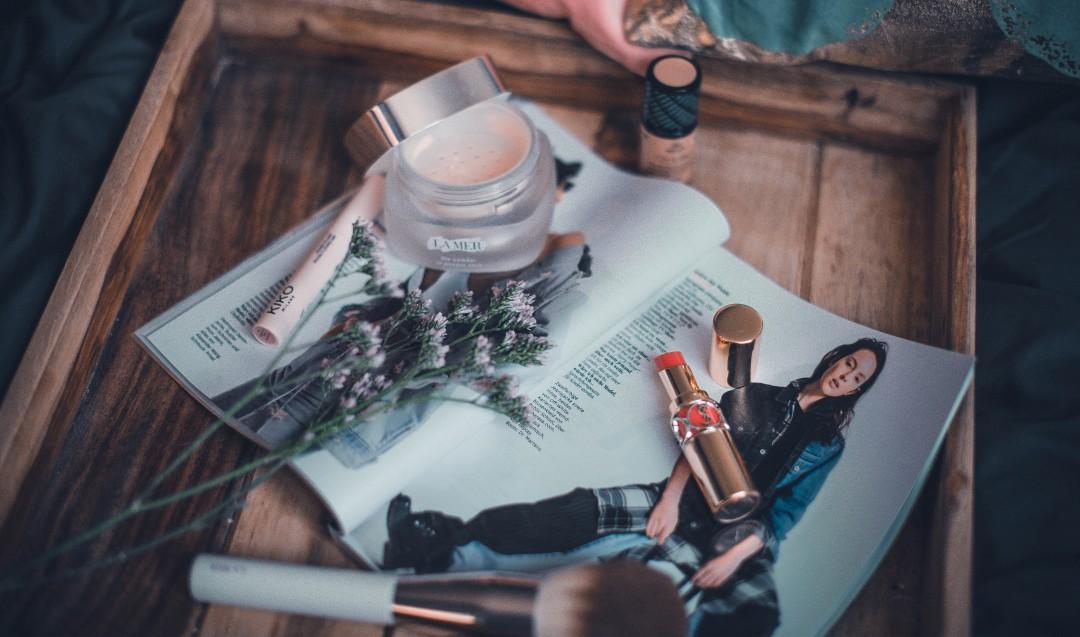 monatsfavoriten Kylie jenner dupe kiko la mer ysl beauty blog münchen