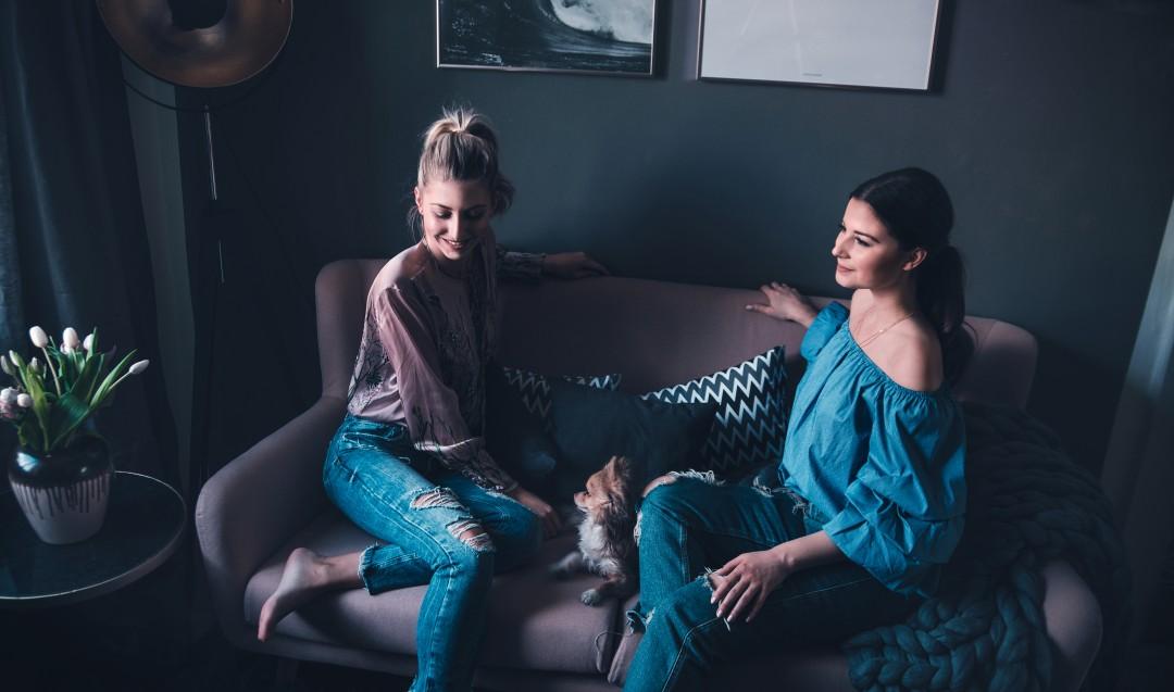 fashion blog münchen andras nelly 2 sitzer