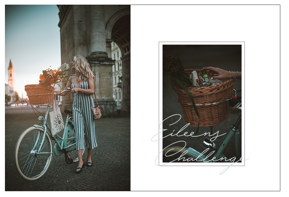 yves rocher eco douche challenge erfahrungen duschgel konzentrat beauty blog münchen