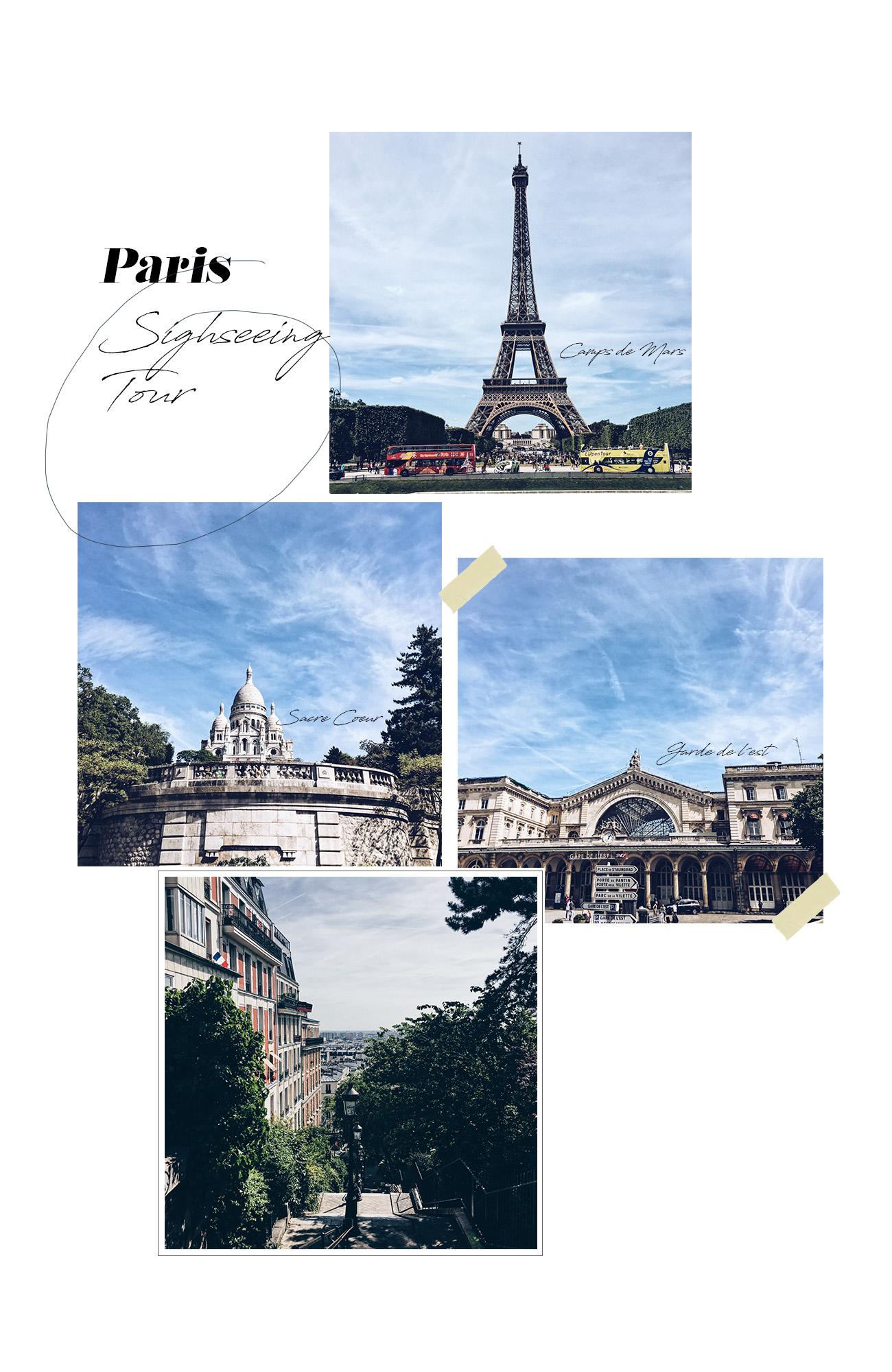 paris sightseeing tipps lifestyle blog münchen