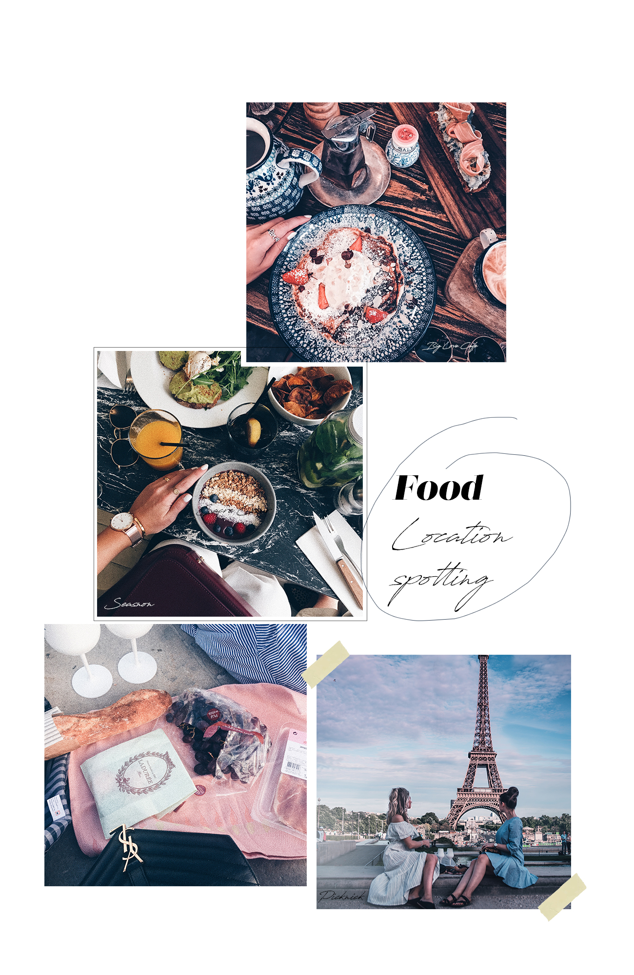 restaurant tipps paris food big love season