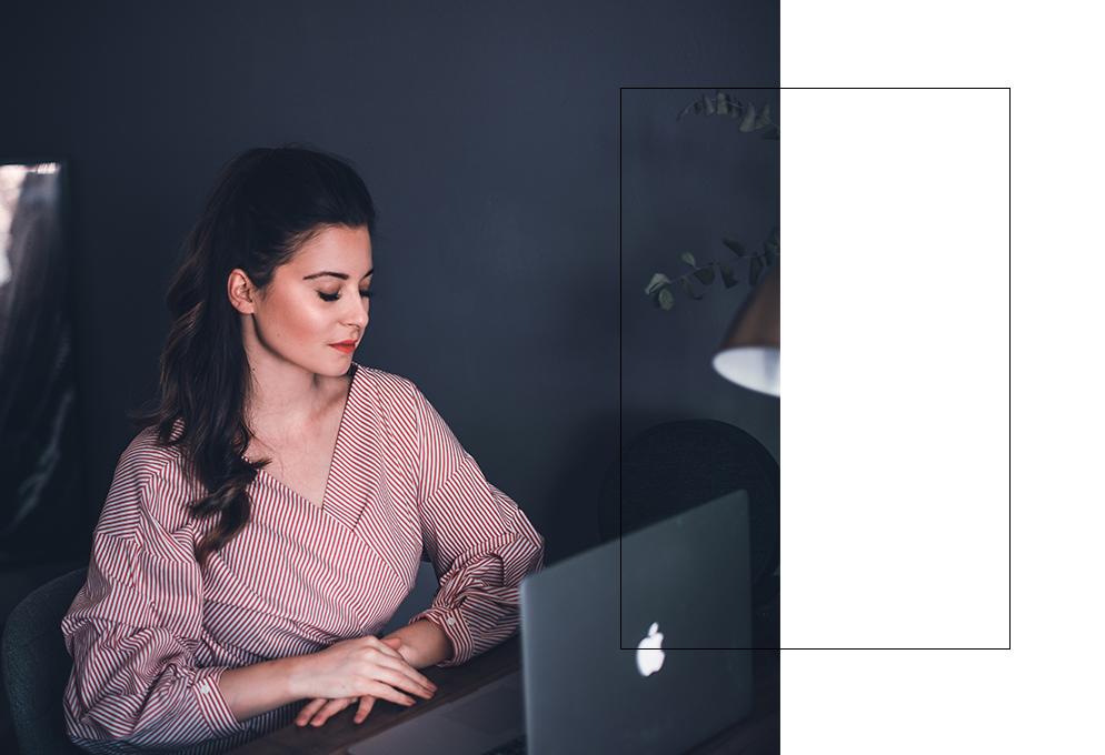 sonntagtstratsch über männliche Aufmerksamkeit lifestyle blog münchen