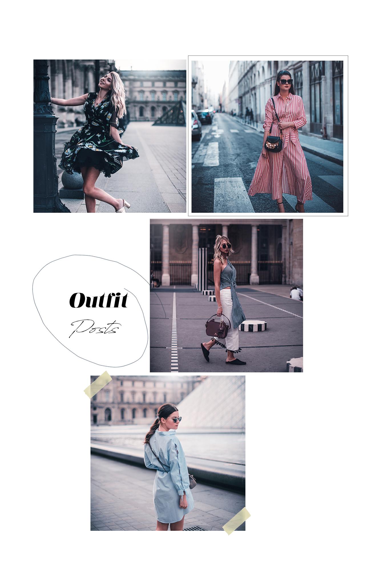outfits paris travel blog münchen