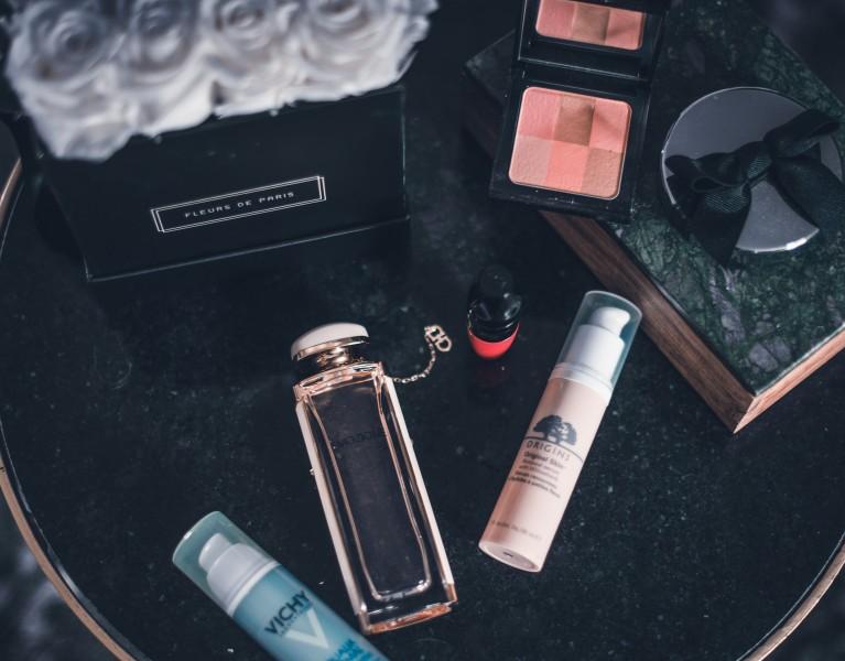 monatsfavoriten beauty blog münchen