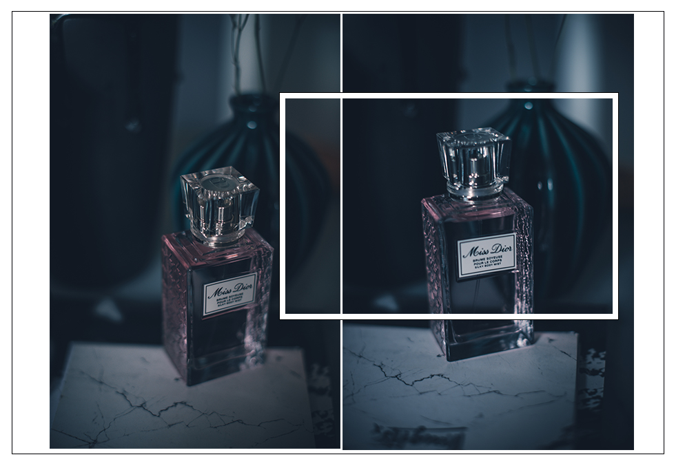 dior miss Dior Erfahrungen beauty blog münchen