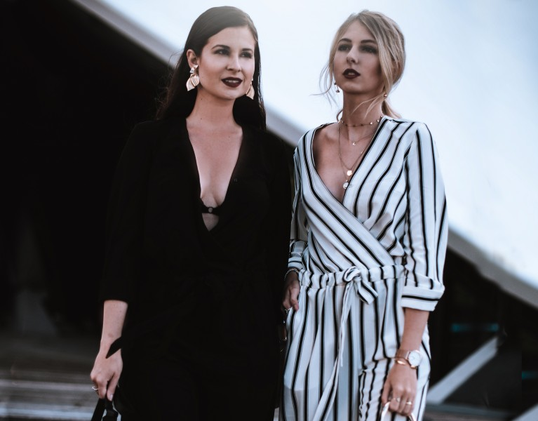 guido maria kretschmer otto fashion show 2017 berlin fashion week lifestyle blog