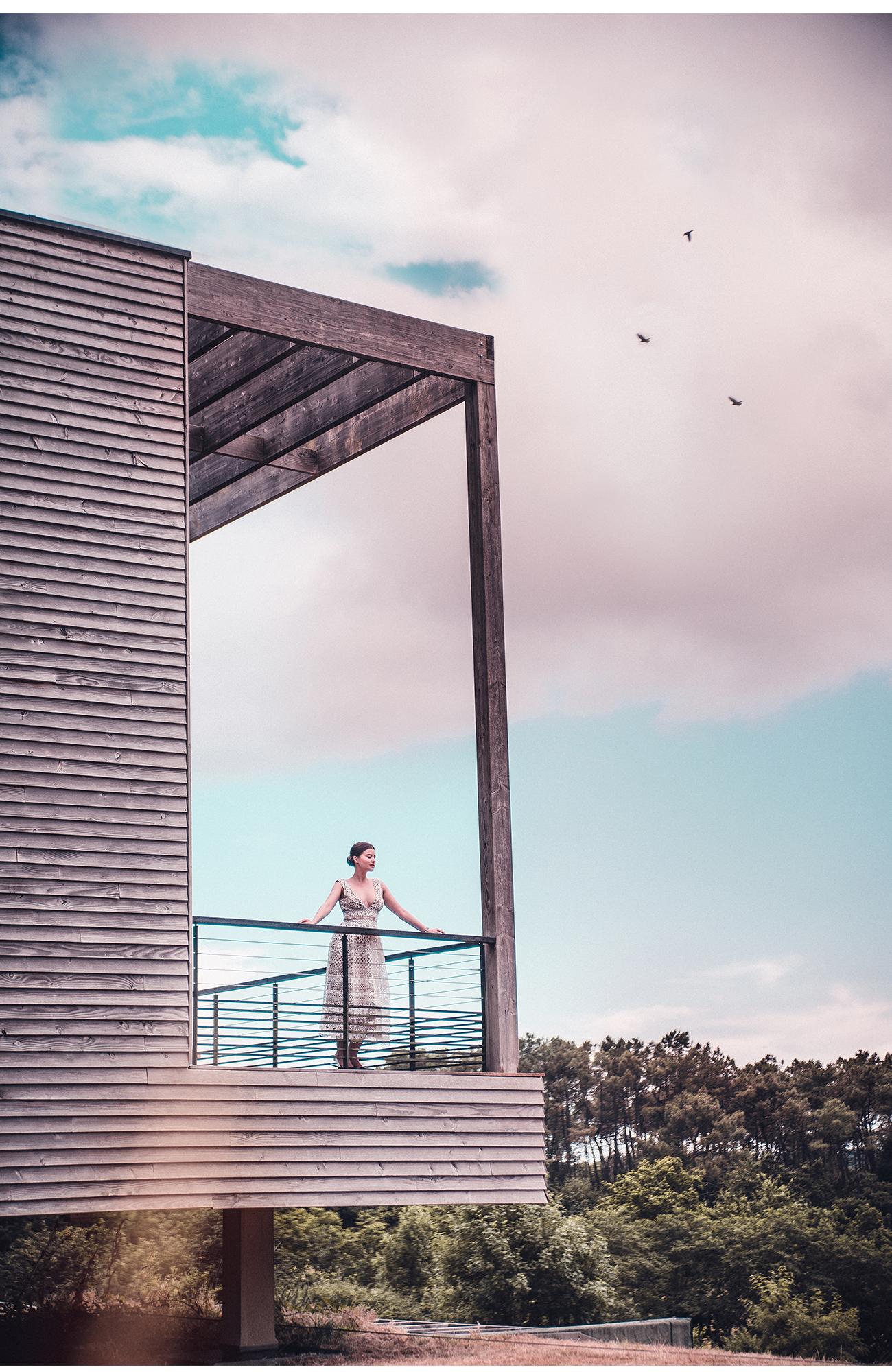 la gree des landes la gacilly yves richer hotel erfahrungen lifestyle blog münchen