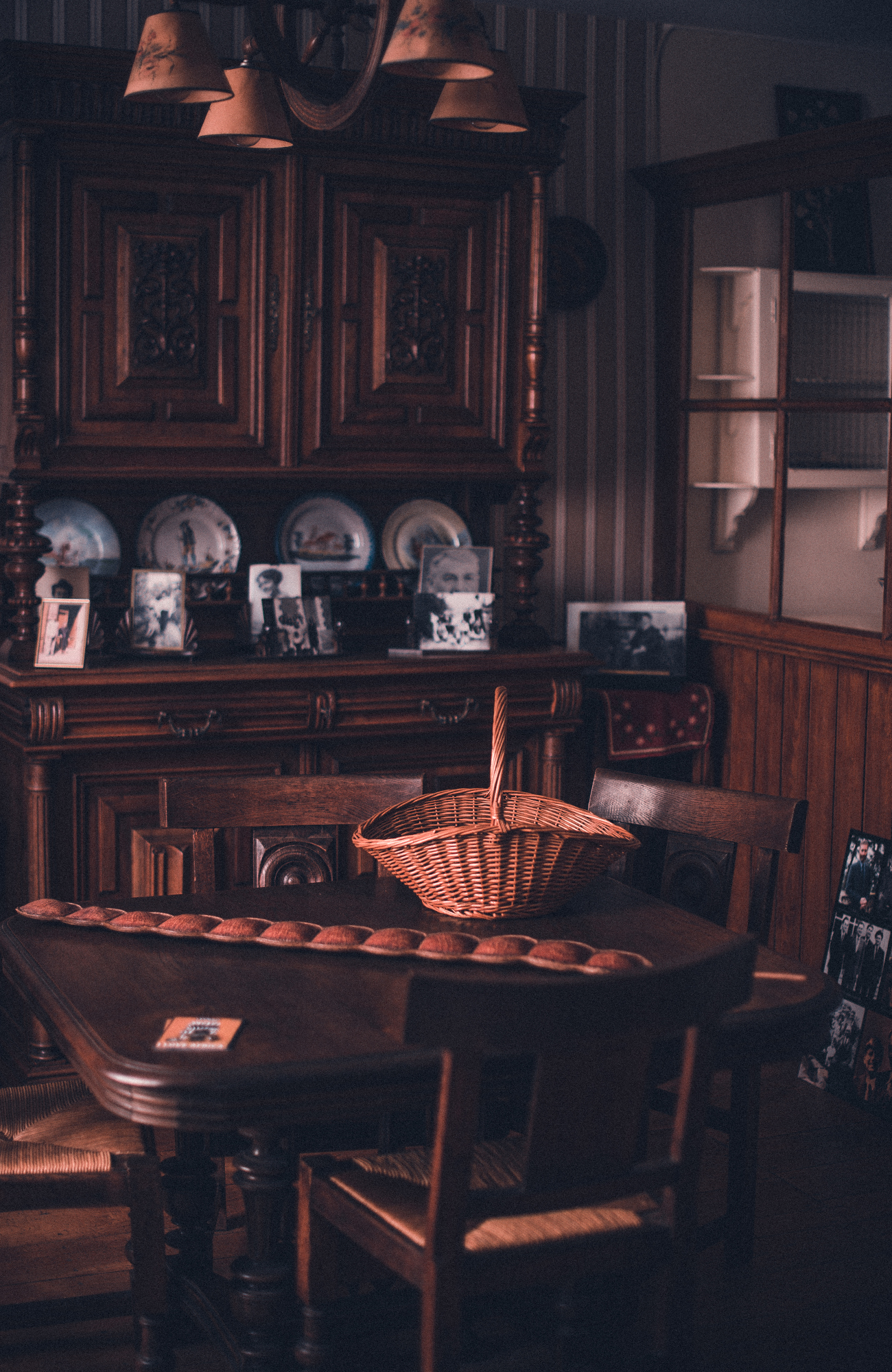 Geburtshaus Yves Rocher la gacilly frankreich lifestyle blog münchen