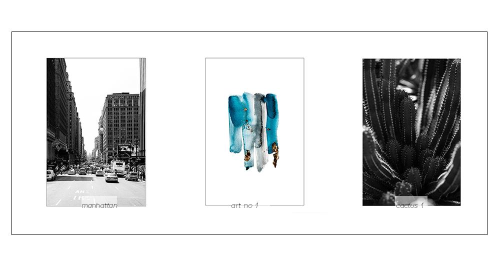 fotografien downloaden kaufen new York aquarell