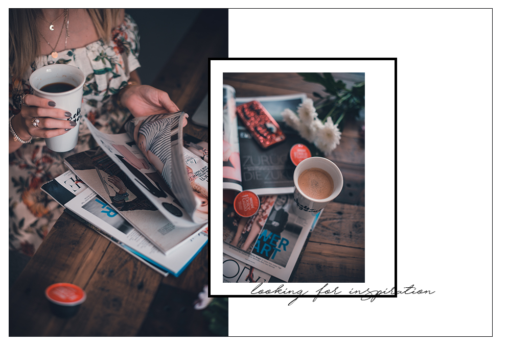 nescafe dolce gusto preludio intenso erfahrungen wachmacher lifestyle blog münchen
