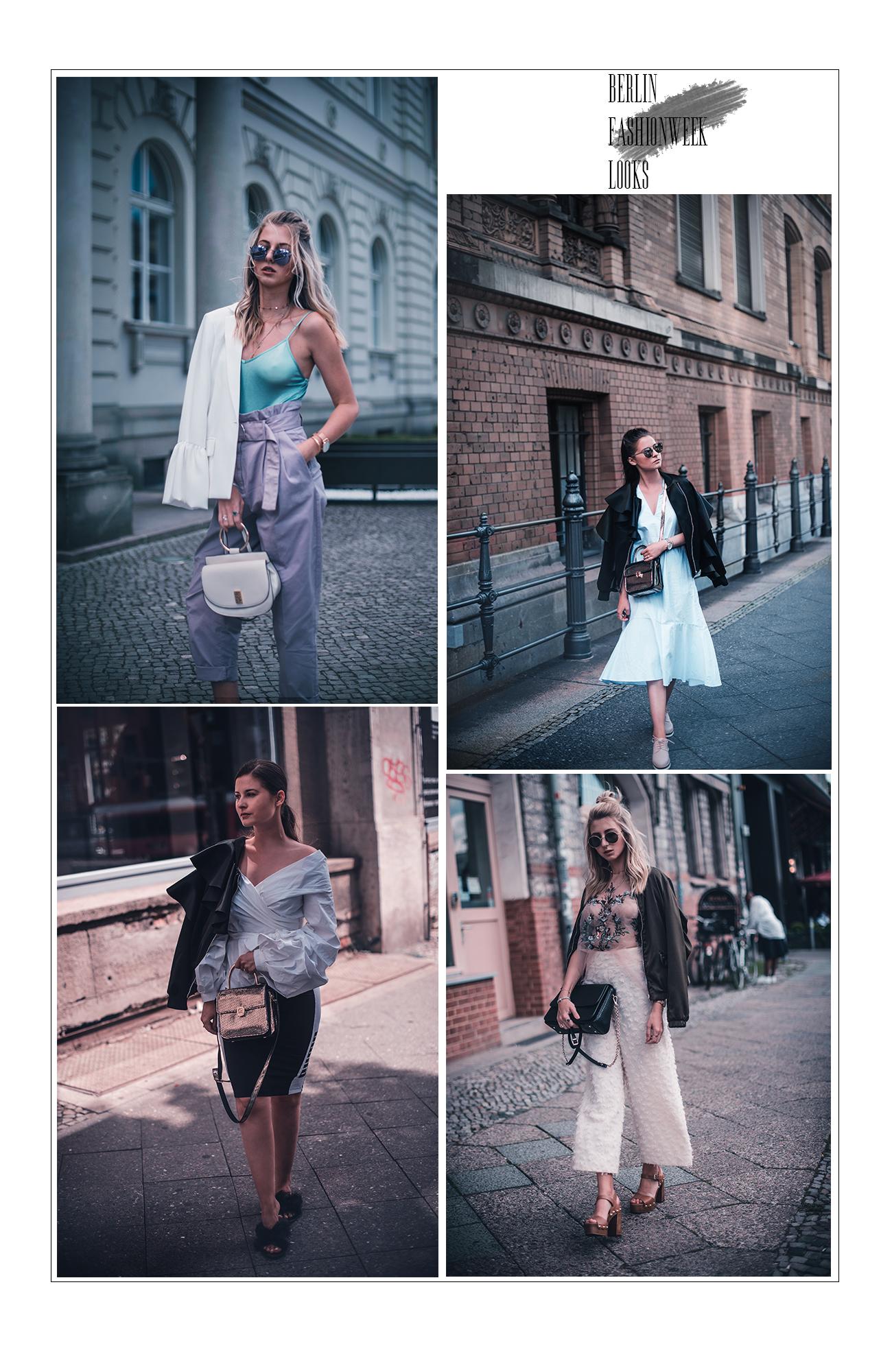 outfits berlin fashion week lifestyle blog münchen
