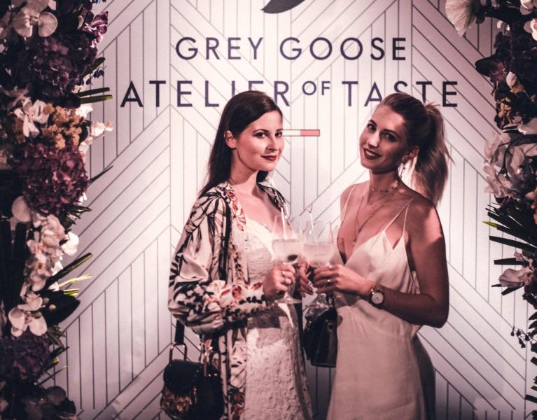 grey goose atelier of taste gq mansion berlin austernbank nouri sebastian frank lifestyle blog münchen