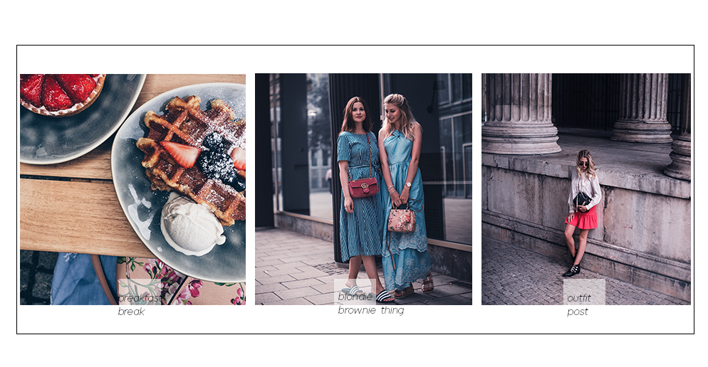 cotidiano promenadenplatt Erfahrungen lifestyle blog münchen