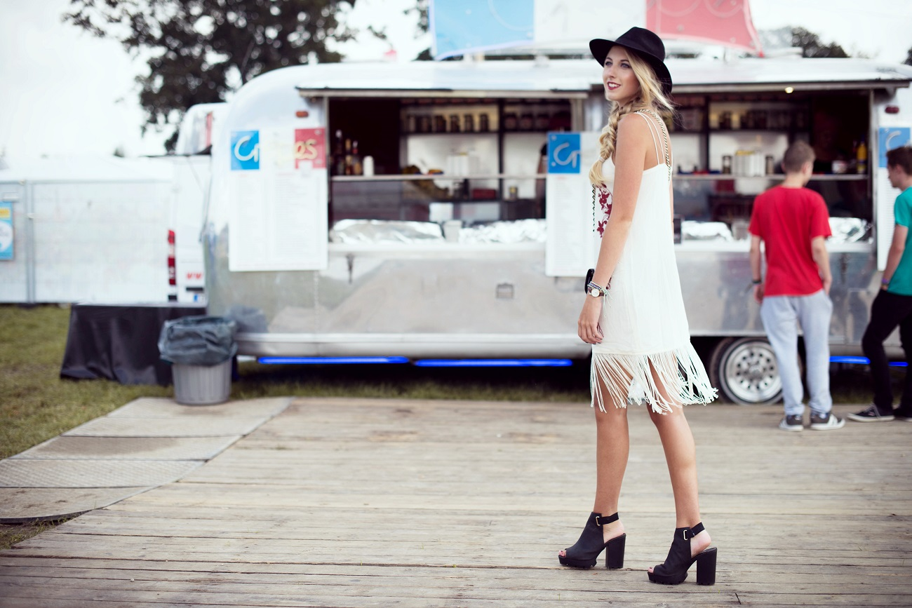 chiemse summer festival chiemsee plus panoramabar 2015 blogger fashionblog münchen