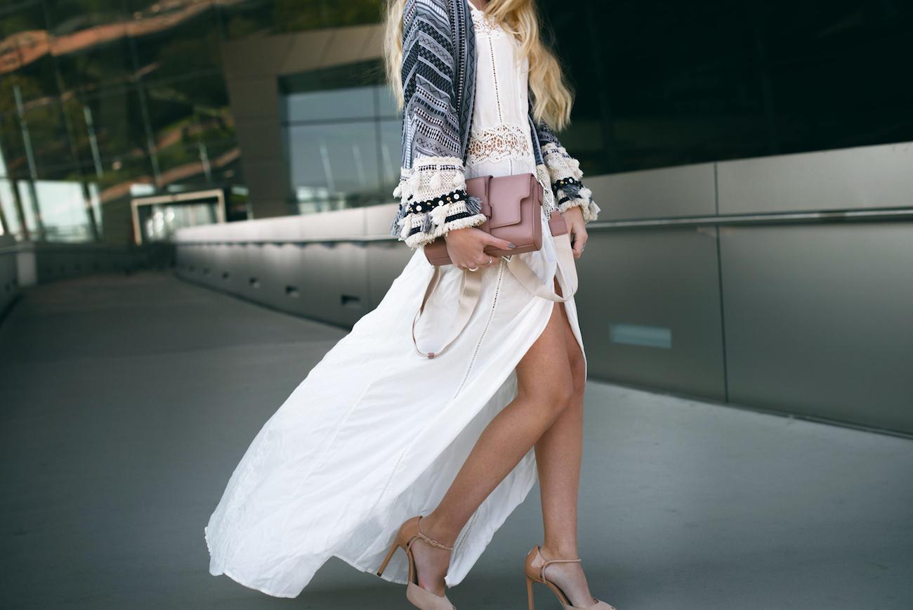 aigner anthea mini bag langes klieg zara fashion blog münchen