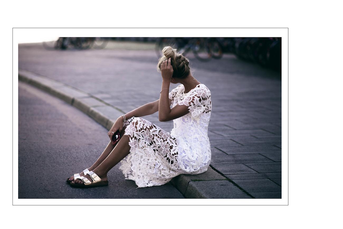 nakd lace klein weiss instgram stories vs snapchat lifestyle blog münchen