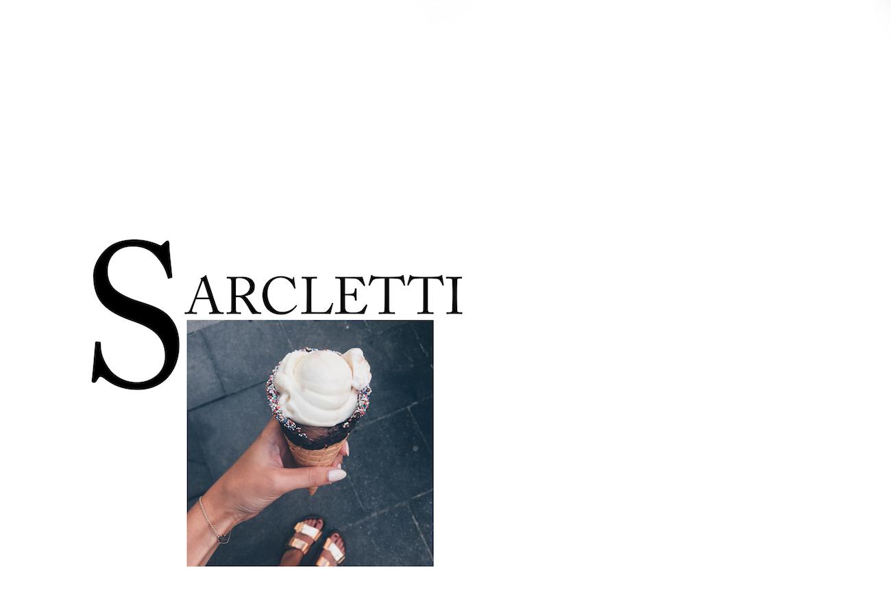 Sarcletti München Erfahrungen lifestyle blog München