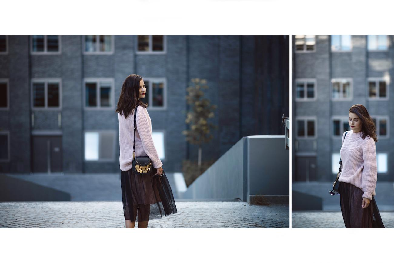 c hudson tüllrock kombinieren fashion blog münchen