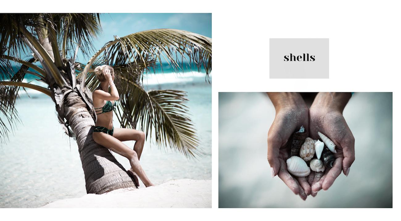 kuredu resort Malediven Erfahrungen günstig travel blog München