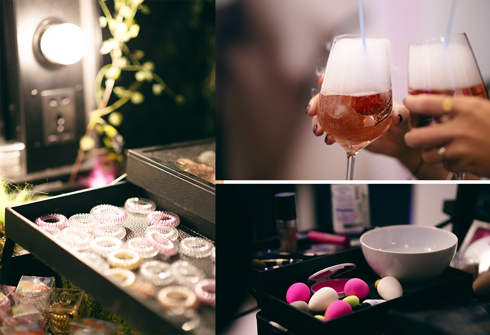 maria nila colour refresh erfahrungen silver pearl beauty blog münchen