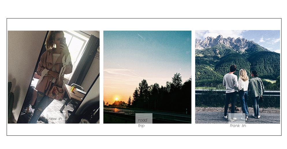 ootd reise Südtirol frank lin lifestyle blog münchen