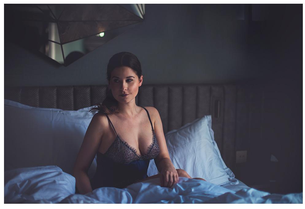 angesprochen werden Reaktion dating lifestyle blog münchen